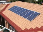 Massachusetts homeowners can now lease solar panels