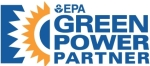 epa-green-pertnership
