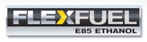 flex-fuel-1