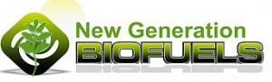 new-generation-biofuels-logo-300x911