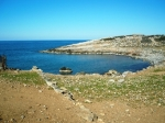 santa-barbara-coastline
