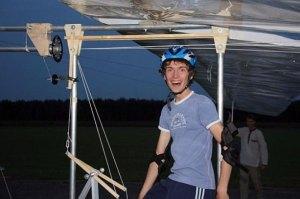 Pedal-powered-Aircraft-2