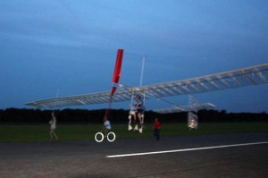 Pedal-powered-Aircraft_3