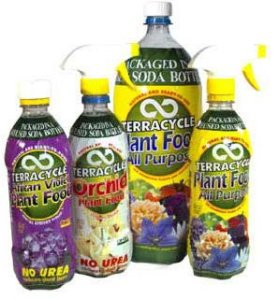 TerraCycle Products