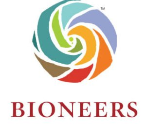 The 2nd annual Bioneers conference takes place October 16-18 in northern California