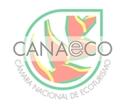 CANECO logo