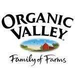 Organic Valley 2