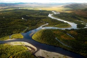 Bristol Bay, Alaska 1