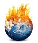 World on Fire 2