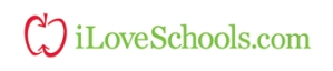 iLoveSchools.com - an excellent resource for classrooms