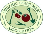 The OCA helps you get educated about what's really organic