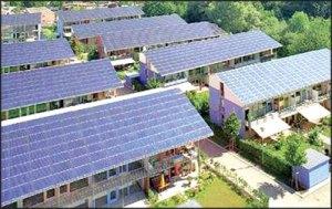 Shell Solar.2