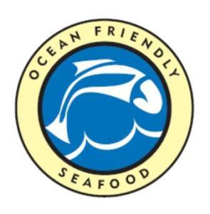 Sustainable seafood 1.2
