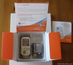 ATT packaging.2