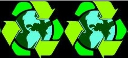 Eco Trends logo