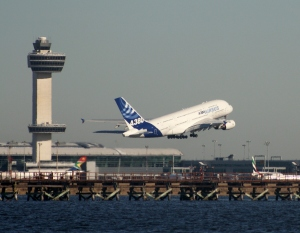 JFK control tower.2