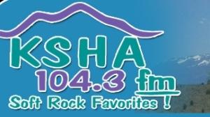 KSHA logo
