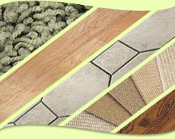 Mannington's Premium Tile will utilize advertising from the 2010 Winter Games