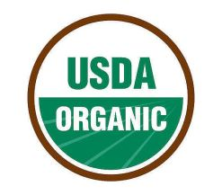 Walmart misrepresents products as Organic - again