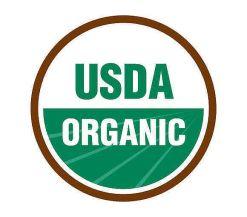 Walmart misrepresents products as Organic - again