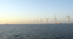 Cape Wind project