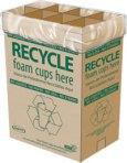 Dart's Recycla-Pak
