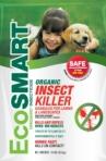 EcoSmart Granules 2