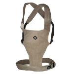 Belle Baby Carrier 2