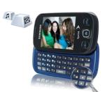 Samsung-Seek2