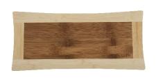 Core Bamboo cutting board