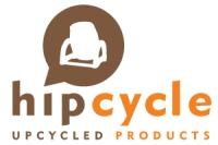 Hipcycle logo
