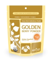 Goldenberry-Powder-cmyk-FA-Large