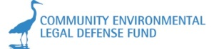 CELDF logo