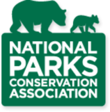 Natl. Pks Conservation Assn. logo