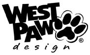 WestPaw Design logo
