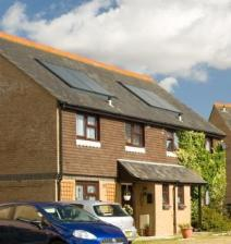 Mark Group Energy Saving pic 1