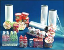 As the use of shrink wrap packaging expands, recyclers are challenged about removing it