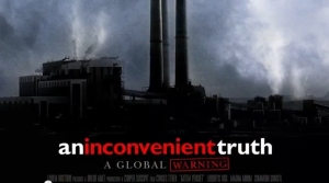 An Inconvenient Truth -what we know 6 years later