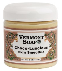 Vt. Soap's ChocoLuscious pic