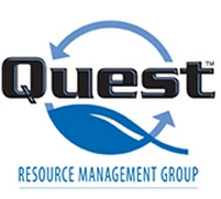 Quest Resource Mgmt Group