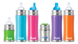Pura Kiki Group