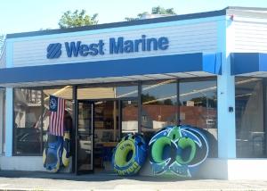 West Marine 1