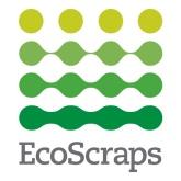 EcoScraps logo