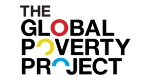 global_poverty_project-logo