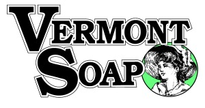 Vt Soap Logo (new)