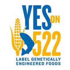 Oregon's GMO labeling ballot measure is still alive. Could it win?