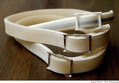 flea collars