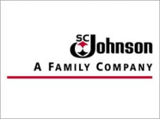 SC Johnson logo