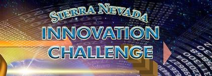 Sierra Innovation Challenge 2014