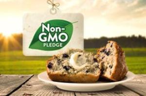 Smart Balance non-GMO 2